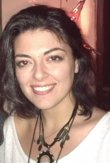 Angela Simón Casanova