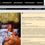 Ángela Simón noticias (1)