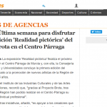 Ángela Simón noticias (4)