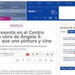 Ángela Simón periódico (1)
