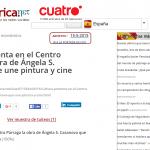 Ángela Simón periódico (3)