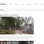 Ángela Simón - puertas de Castilla 1